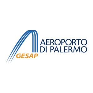 Gesap Logo