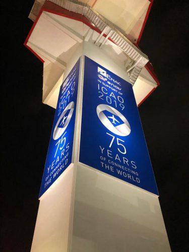 Enac Enav Icao Torre