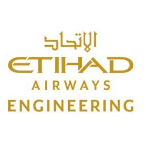 Etihad Airwas Engineering