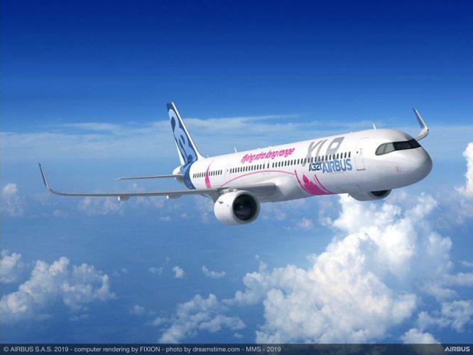 A321XLR 02