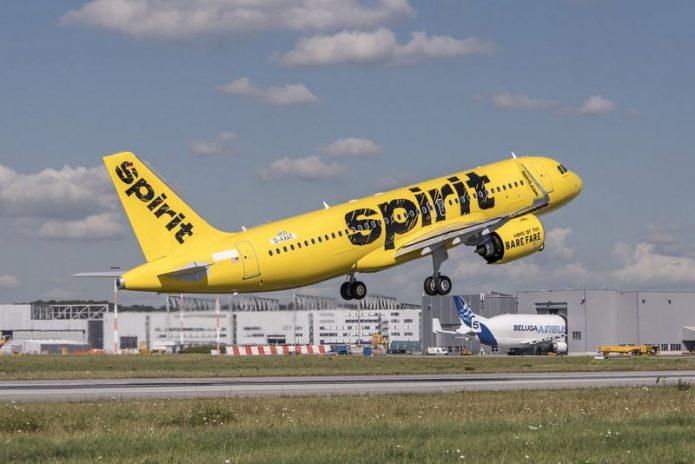 SpiritA320neo9 16