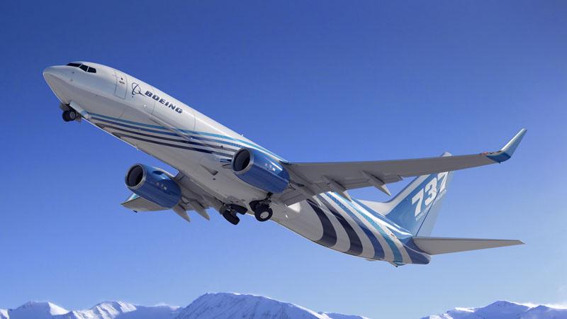 737 NG BCF3