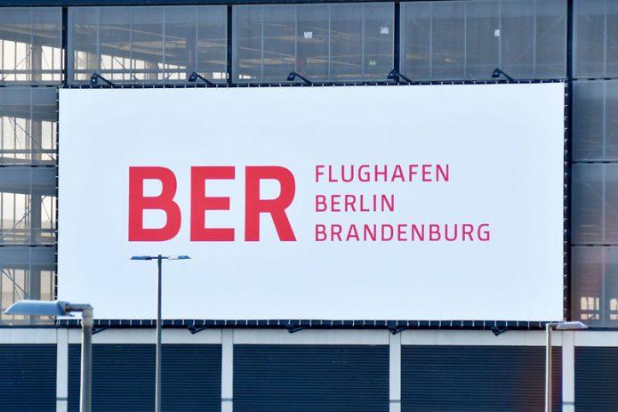 Berlin BER