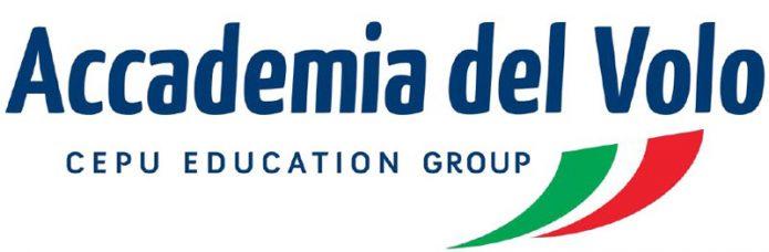 Accademia del Volo Logo