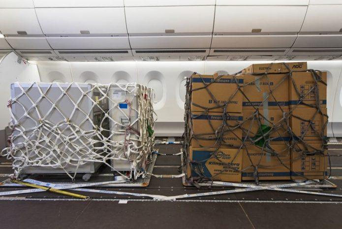 cabin cargo flexibility 038