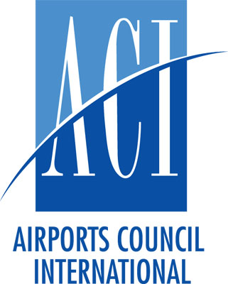 aci world logo