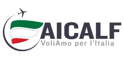 AICALF Logo