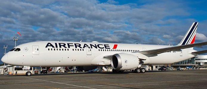 AF 787