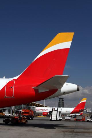 Iberia Group