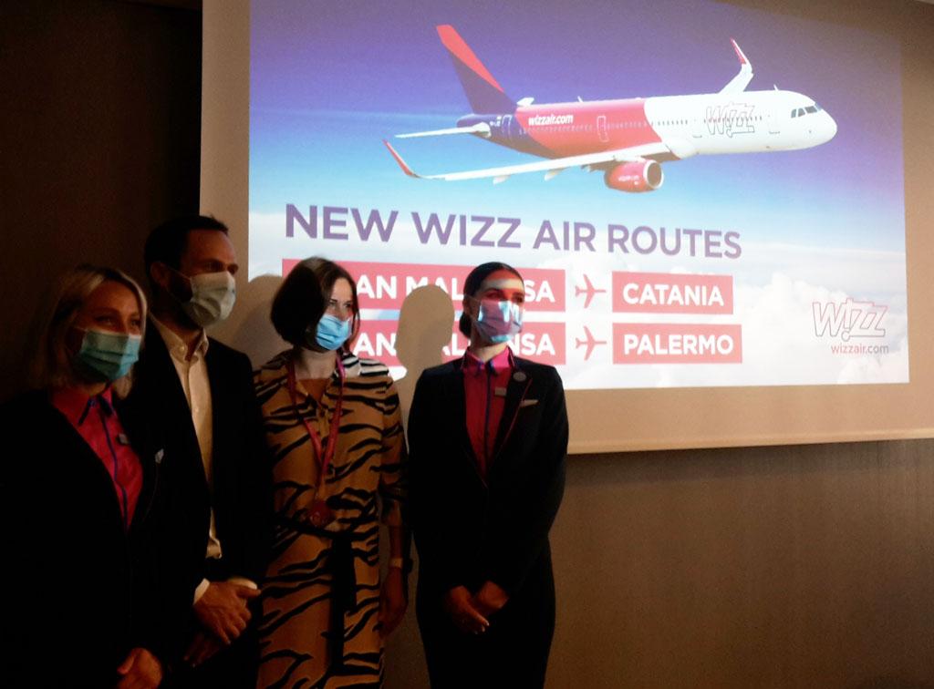 WizzAir 1settembre2020 2
