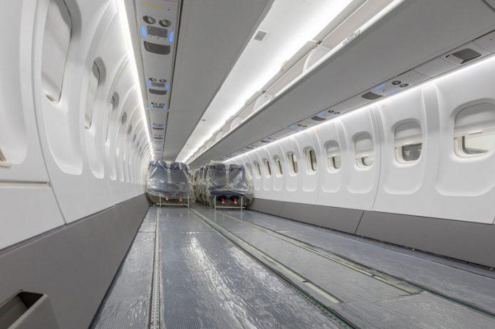 ATR Upgrade Solutions