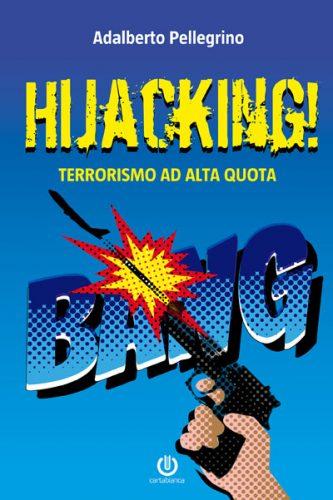 Hijacking Cover