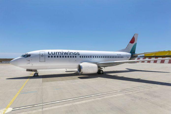 737 Lumiwings ©Yannis Kontos