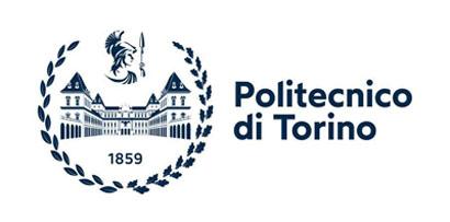 Politecnico Torino Logo
